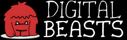 Digital Beasts